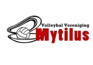 Mytilus