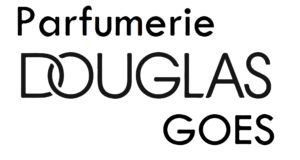 Parfumerie Douglas Goes